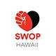 SWOP Hawaii Logo